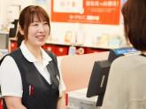 西友 関町店D/0170
