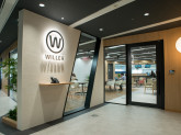 WILLER株式会社 品川オフィス