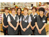 西友 荻窪店D