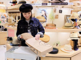 イチヨンプラス(14+) イオンモール鶴見緑地店