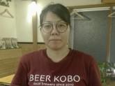 荻窪ビール工房