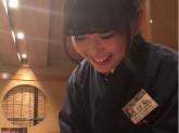 日本海庄や 入間アイポット店