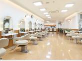 美粧館 堺東店