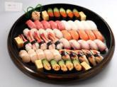 未経験でも大歓迎!寿司職人募集中!