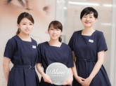 Eyelash Salon Blanc (ブラン)名西店