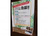 ハワイ・肉・酒好き歓迎☆キッチン・ホールスタッフ募集!
