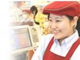サミットストア 氷川台駅前店(店舗コード:338)