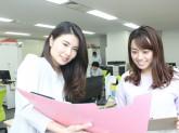 株式会社Blanc (ブラン)大阪本社