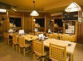 函館 海や 朝霞台店