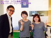 Cafeゆとりの空間 大丸神戸店