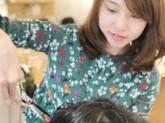 美容室ICH・GO 下赤塚店