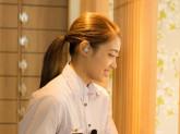 札幌キッチン ‐SAPPORO KITCHEN‐[jl5803]