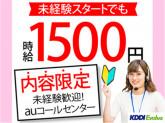 【1/21入社!】内容限定!*+月収25万以上+インセ...