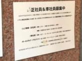 Coronetta(コロネッタ)ホールスタッフ・シェフ募集中