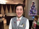洋食 銀サロン 上野店