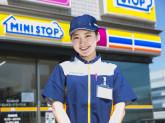 ミニストップ 名古屋第一赤十字病院店