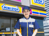 ミニストップ 豊田鴛鴨店