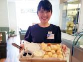神戸珈琲物語 板宿店(喫茶)