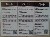カインズ 神戸西神南店で販売接客スタッフ募集中!