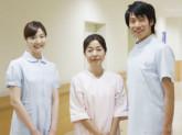 各種研修充実◎初心者歓迎♪訪問鍼灸師募集!