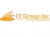 ITグループ コールセンター