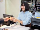 漫画喫茶・ネットカフェでのオープニングスタッフ募集中!