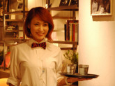 ZIKZIN CAFE & DINING(チッチンカフェ&ダイニング) 渋谷