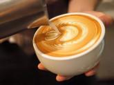 ARIAKE CAFE(アリアケ カフェ)