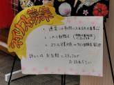NailGirl(ネイルガール) 成田店