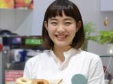 EAT EAT EAT NIFREL 万博記念公園ニフレル内