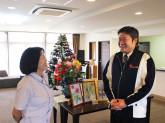 コミュニケア24 さいたま浦和館訪問介護