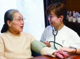 コミュニケア24 コンシェールささしま_住宅型有料老人ホーム