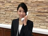 カラオケ館 北野坂店