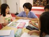 花まる学習会 第一新座幼稚園(けやき)教室