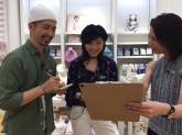 Gapストア イオンモール高崎店