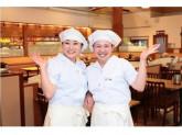 【讃岐製麺】で楽しく働こう♪ホールスタッフ募集中!