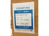 HAPiNS(ハピンズ) イオンモール堺北花田店