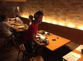 居魚菜家おくまん 福島本店