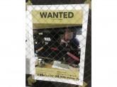 古民家バル ベリゴでアルバイト募集中!
