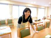 ベネッセ介護センター神戸東