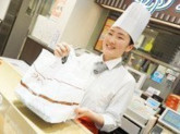 デリカKYK 名古屋松坂屋店