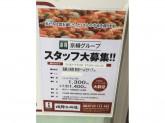 海鮮三崎港 東京ドームラクーア店