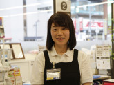 ぱぱす お花茶屋駅前店