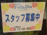 株式会社Feliz.dia(フェリス.ディア)