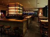 Whisky Dining WWW.W(フォーダブリュー)