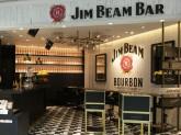 JIM BEAM BAR(ジムビームバー) 新大阪