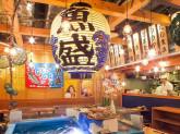 魚盛 飯田橋店