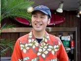 KUA`AINA(クアアイナ) 神田駿河台店