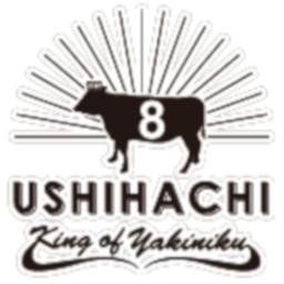USHIHACHI (ウシハチ )