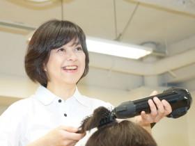 HAIR SALON IWASAKI 石山店